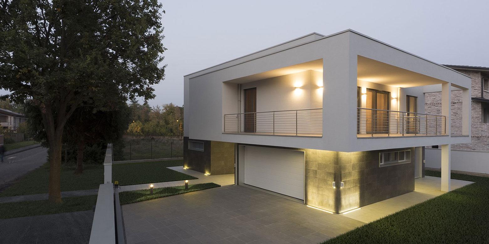 Casa-NP_evidenza