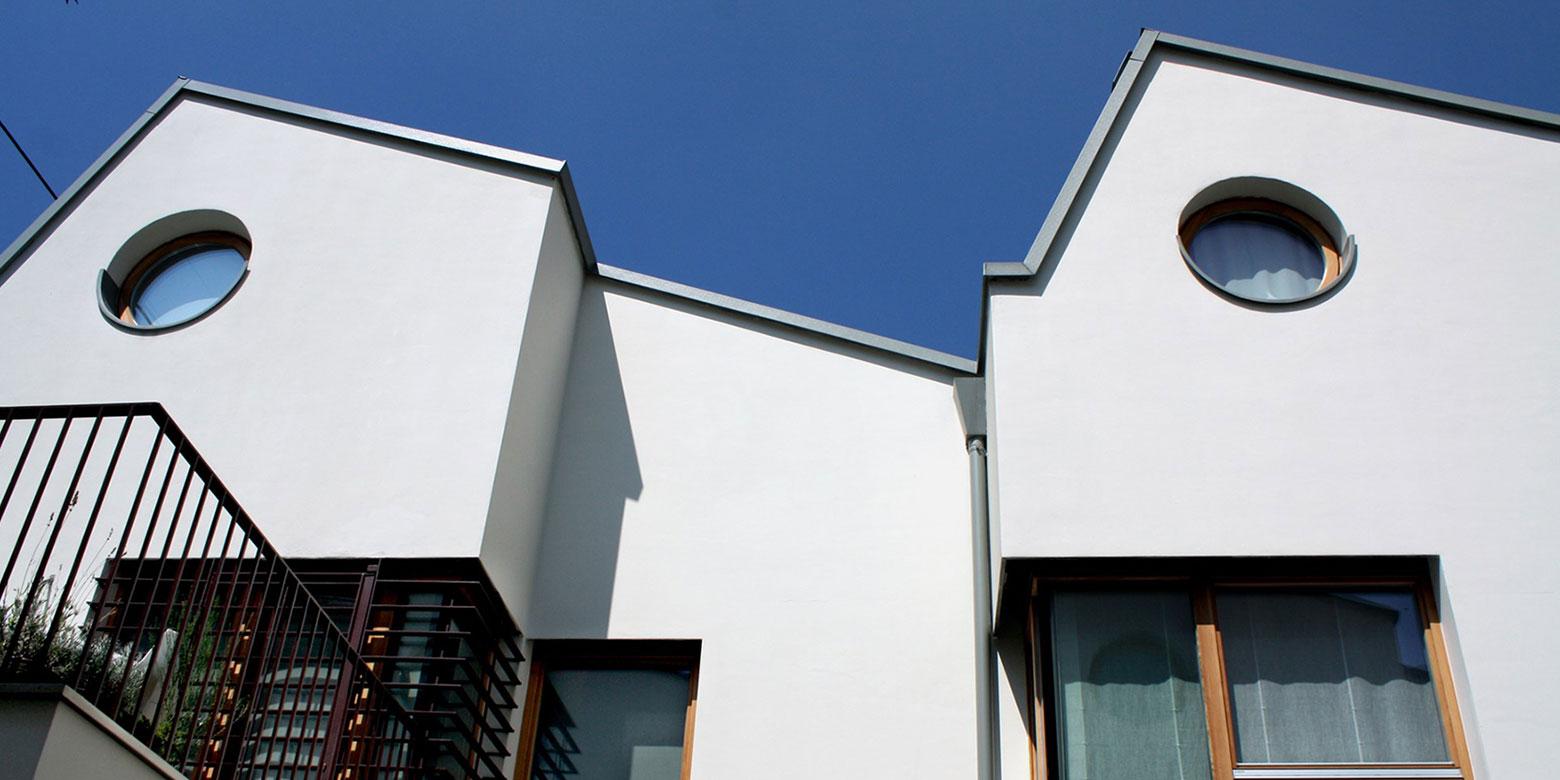 Condominio-Palatesta-Urban-Wood_evidenza