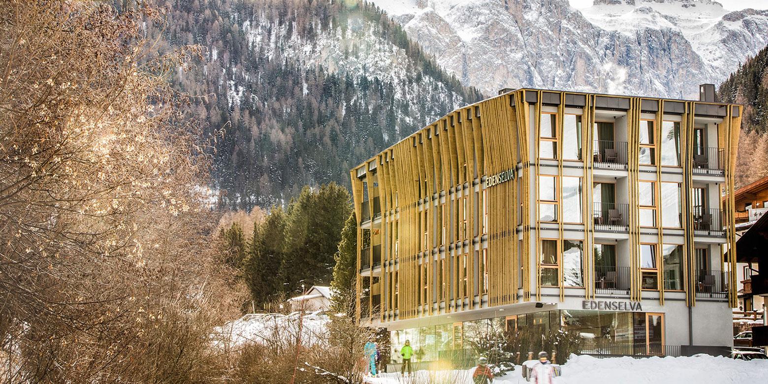 Hotel-Edenselva_evidenza