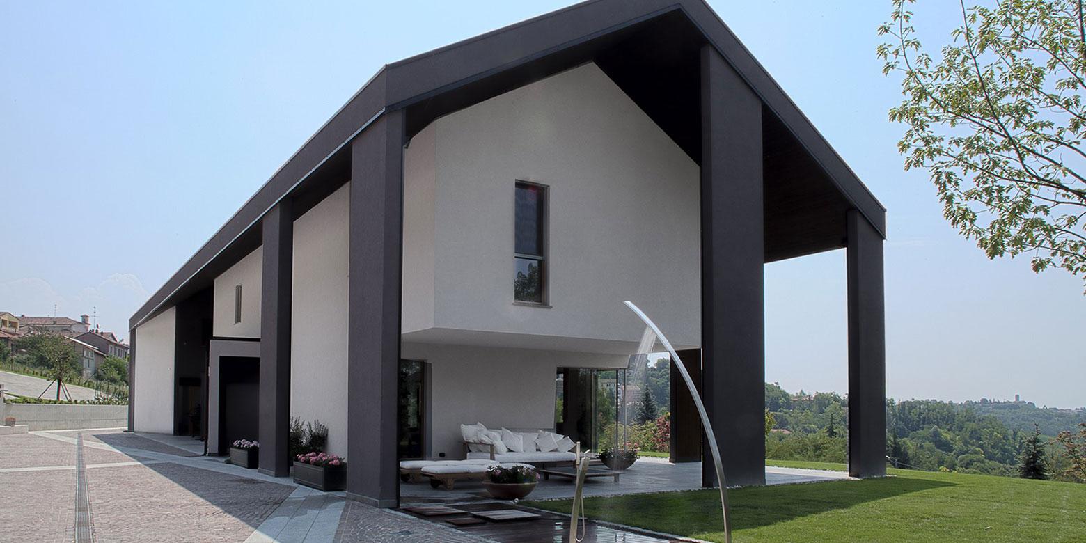 Villa-SSM_evidenza