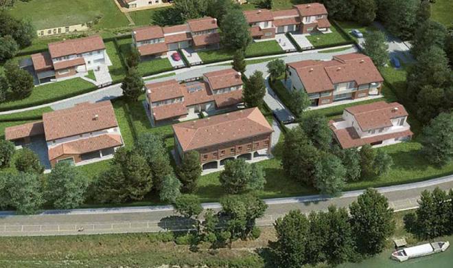 complesso-residenziale-via-siena-padova_homepage