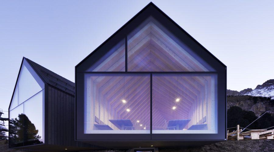 Oberholz, casa in legno, lignoalp, casa clima, casaclima, costruire in legno